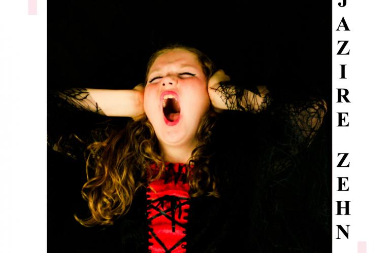 چه عواملی بر رفتار پرخاشگرانه جسمانی کودکم موثر است؟|مائده امین الرعایا|روانشناسی