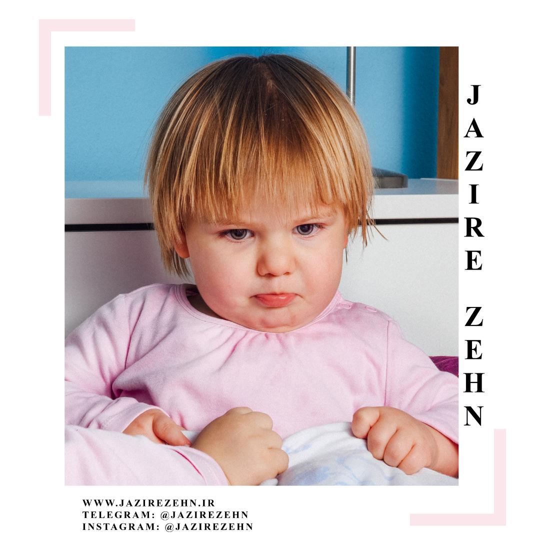 www.jazirezehn.ir